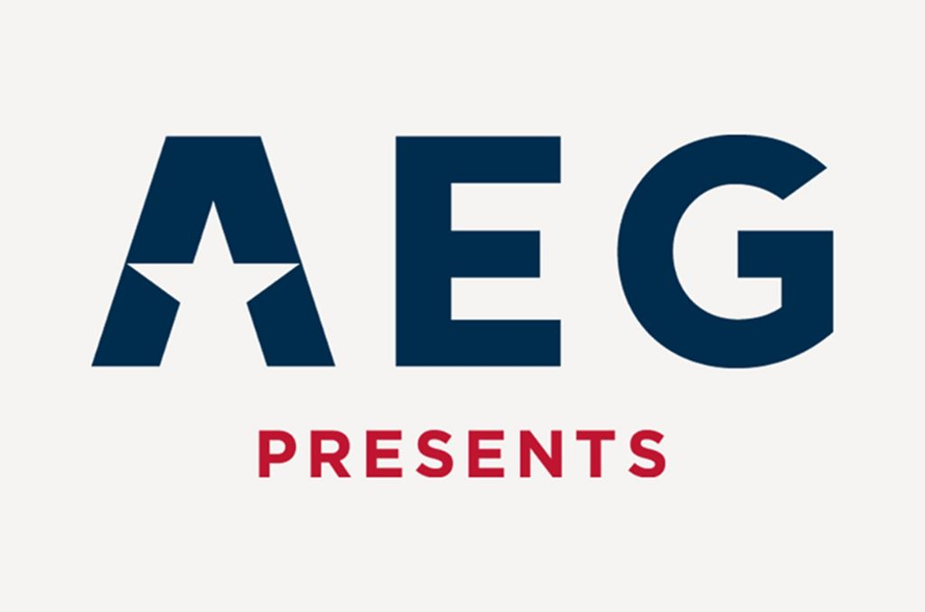 Concert Promotion Company AEG Bets on JPop Being Bigger than KPop