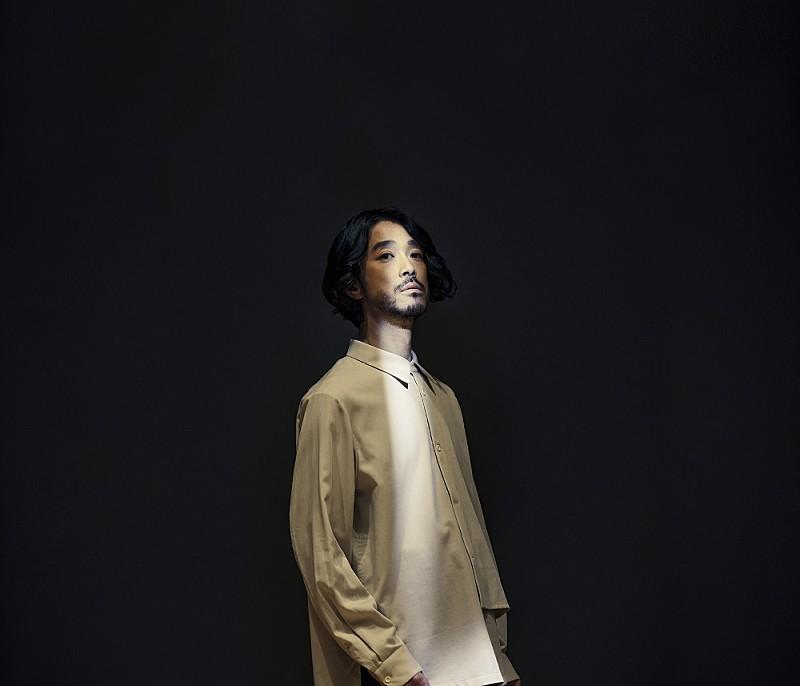 "Ohashi Trio to release his latest Studio Album ""NEW WORLD"""