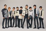 Snow Man Overthrows King & Prince As #1; Bunshun Reveals Their Secret Sauce - Tackey