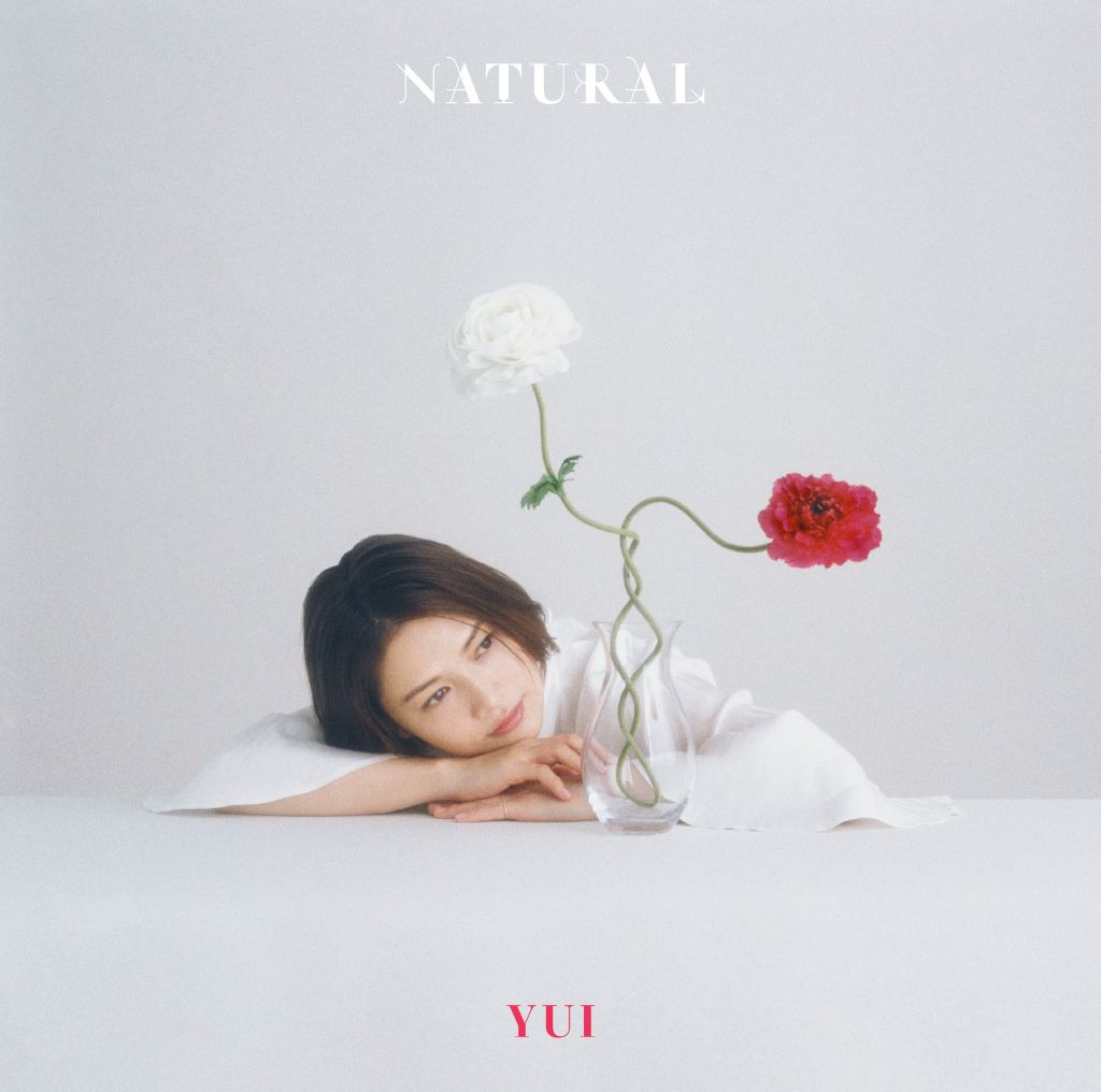 YUI Celebrates Anniversary of Major Debut With Self-Cover Album