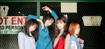 Akai Koen Announces Final Live and Disbandment