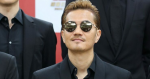 Did ATSUSHI Leave EXILE over a Marriage Dispute?