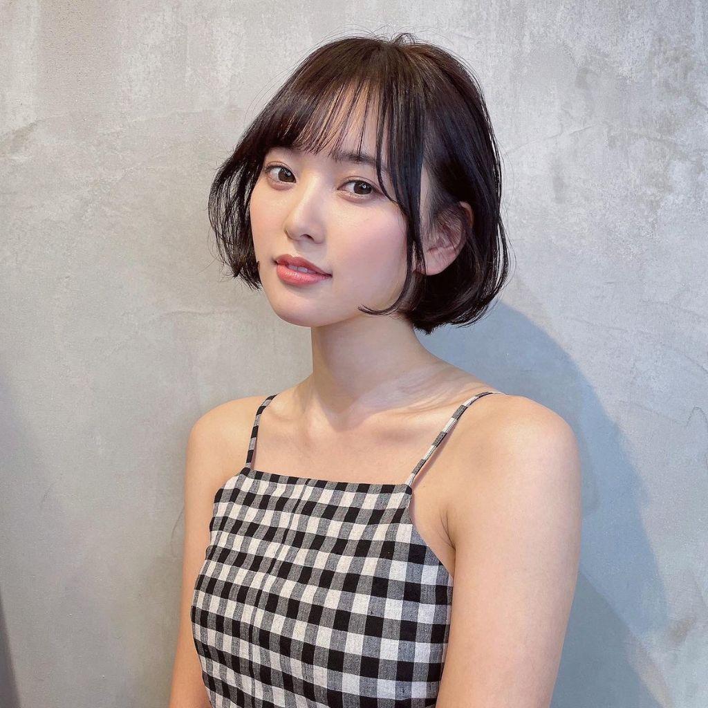 "Haruka Kodama Speaks Out: ""I was Diagnosed with Bipolar Disorder"""