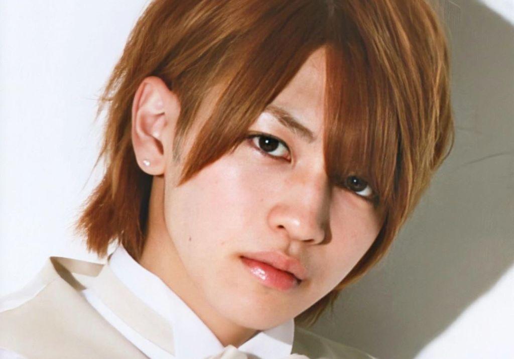 King & Prince's Genki Iwahashi to Leave Group and Johnny & Associates