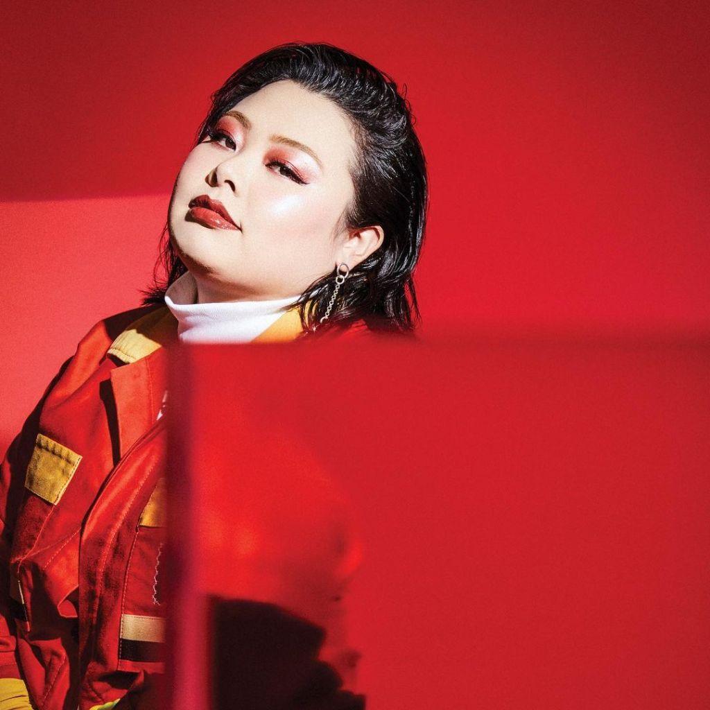 Naomi Watanabe to focus on U.S / overseas activities