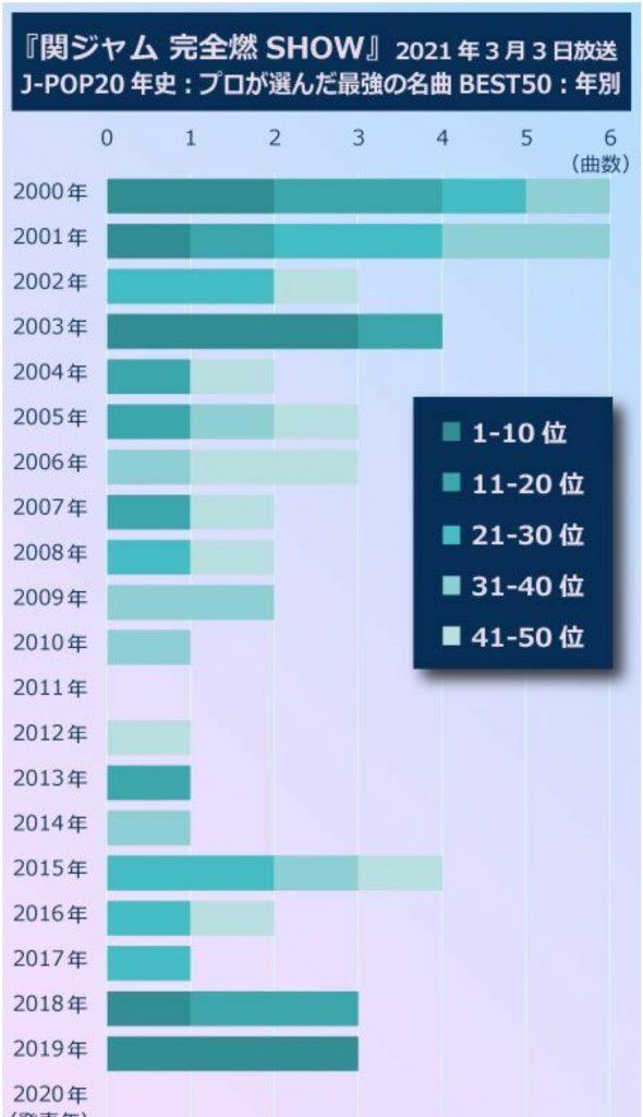 aramajapan.com-screenshot-20210316-170512-chrome-590x1024.jpg
