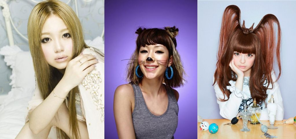 The Lost Decade of JPop: 2006 – 2015