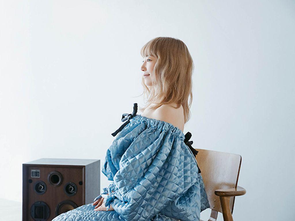 YUKI to Release New Single & Album