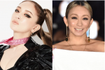 Best J-Pop Gyaru Version: The Rise of Ayu
