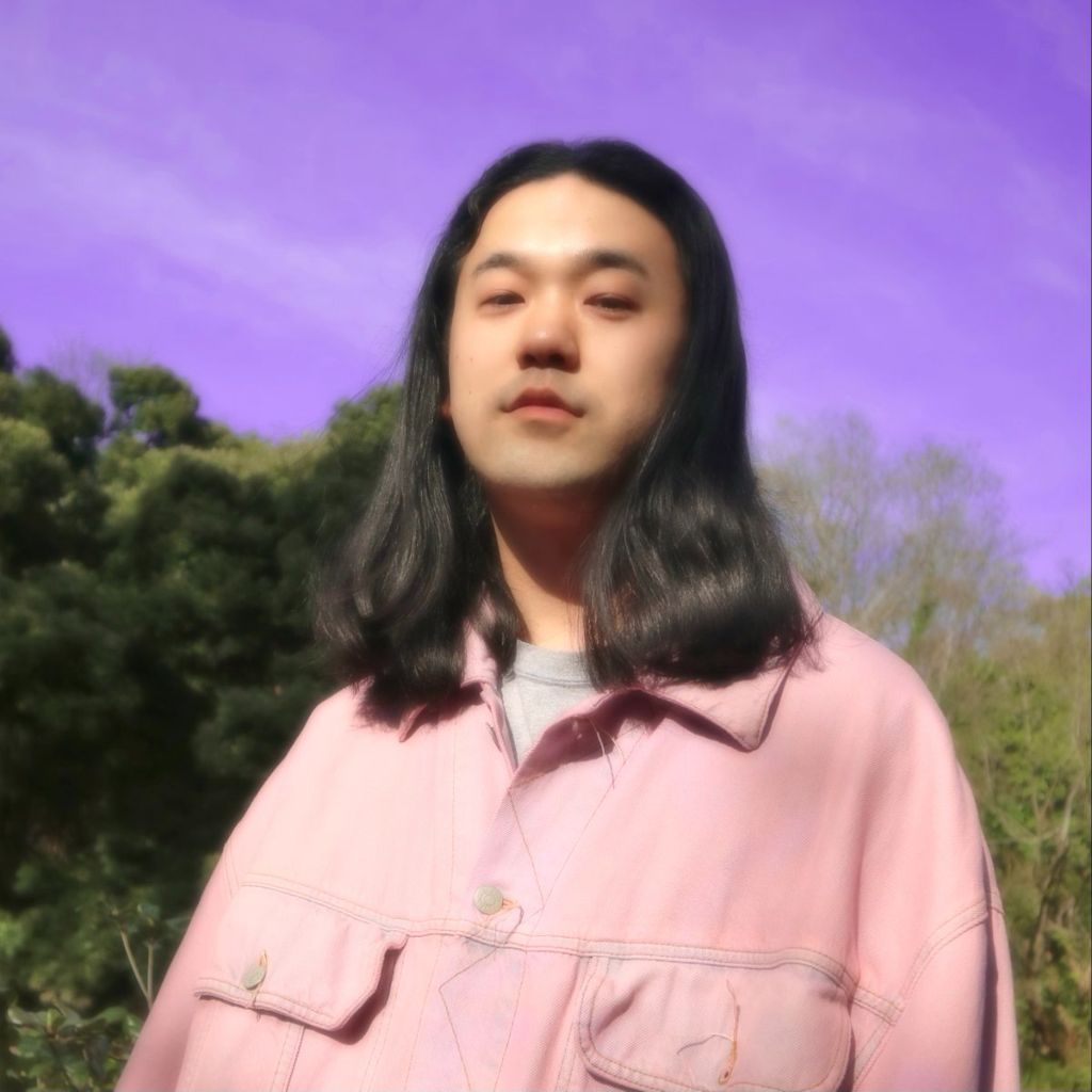 PARKGOLF to Release First New Album in Nearly 4 Years