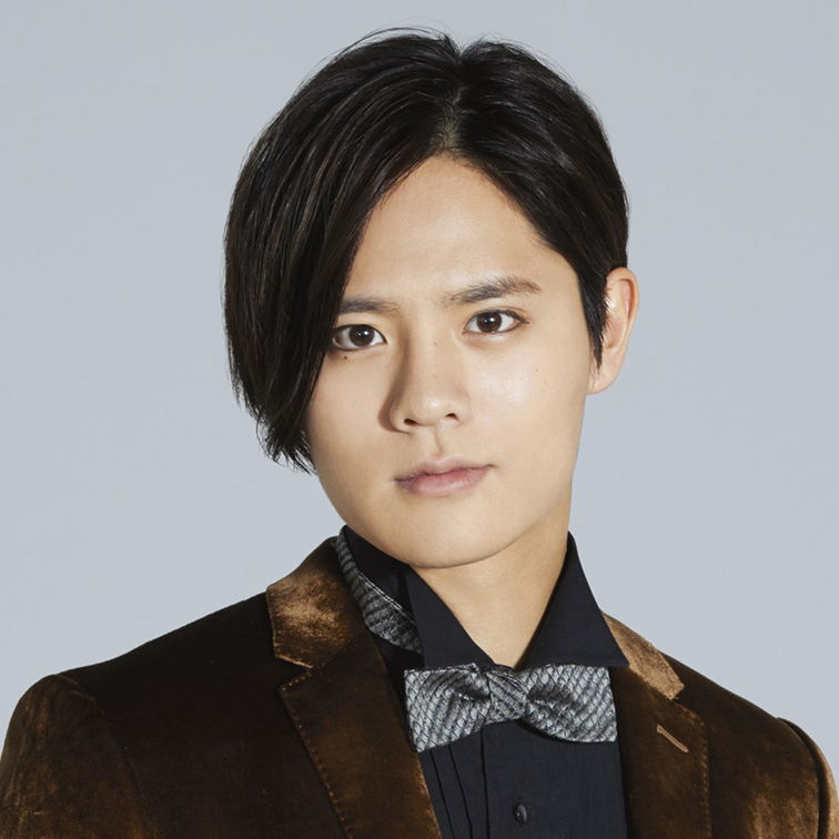 Keito Okamoto to Leave Hey! Say! JUMP