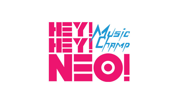 """NiziU, JO1, EXILE, DISH//, and More Perform on """"HEY! HEY! NEO! MUSIC CHAMP"""" for April 10"""