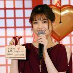 Sayuri Matsumura of Nogizaka46 announces graduation