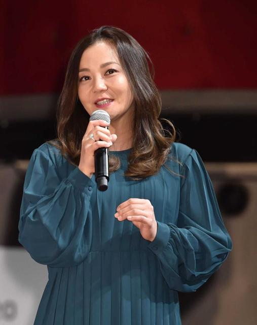 Suspected paparazzi arrested for assaulting Tomomi Kahala