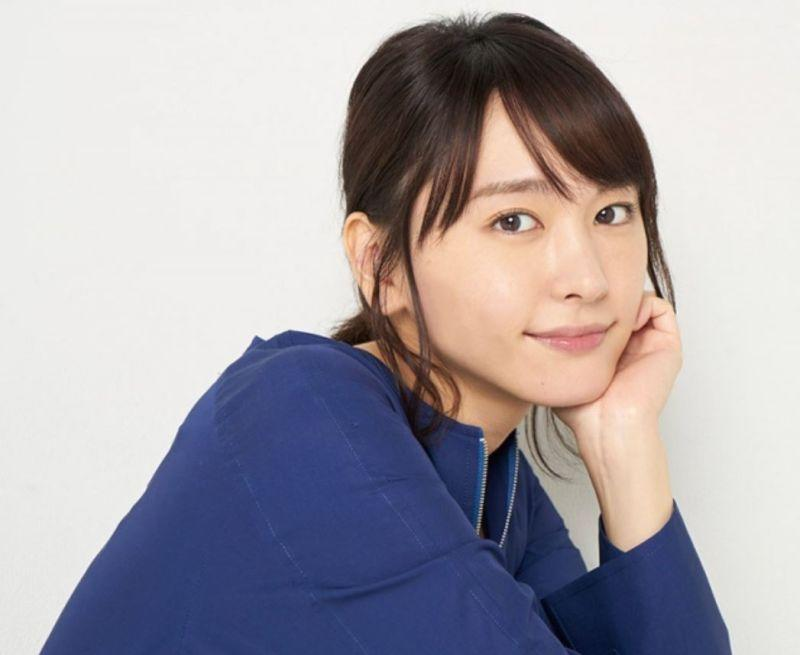 Aragaki Yui to Retire After Marriage?