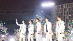"Arashi release live MV for ""Kite"" from ARAFES2020"