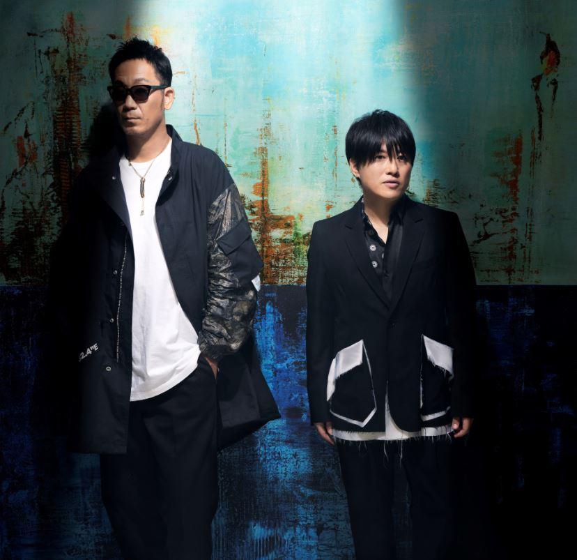 "Kobukuro to release New Album ""Star Made"" in August"
