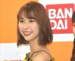 Momoiro Clover Z's Shiori Tamai Confirmed to Have COVID19