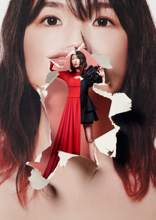 "Nagisa Kuroki moves ever onward in her Music Video for ""Kokoro ga Yes to Itta nara"""