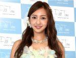 Tomomi Itano Announces Pregnancy