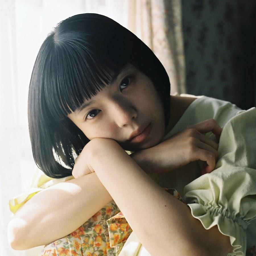 "Kaneko Ayano Featured in ""MUSIC STATION"" YouTube Project ""Spotlight"""