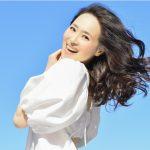 Seiko Matsuda Continues Her 40th Anniversary with New Album