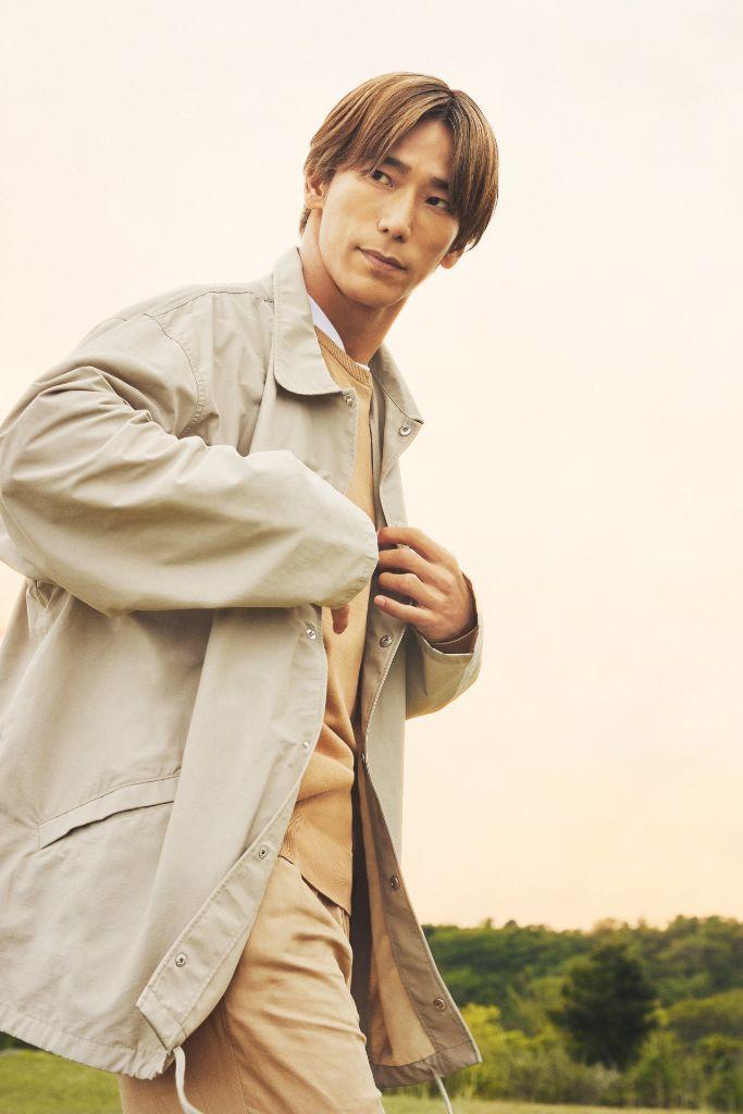 Naoki Kobayashi of EXILE & Sandaime J Soul Brothers Tests Positive for COVID-19