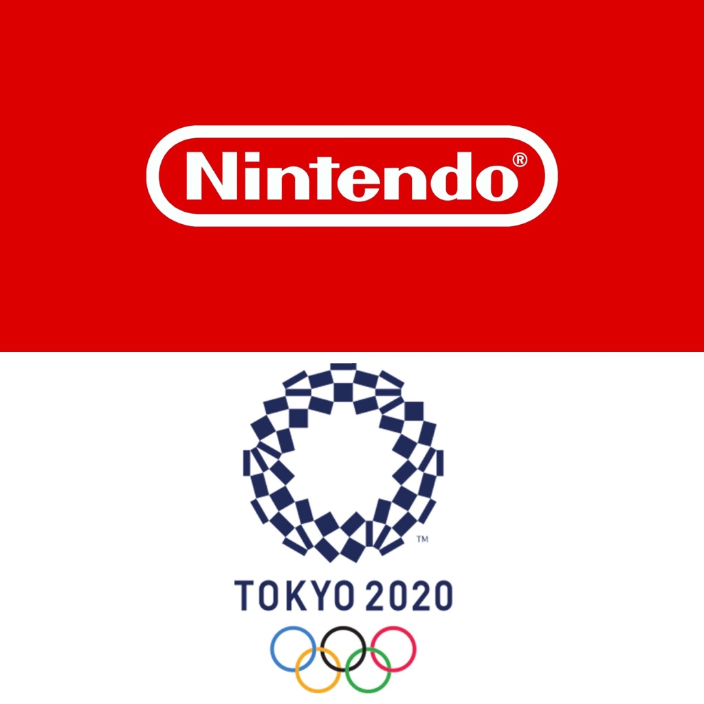 Did Nintendo back out of the Tokyo Olympics Opening Ceremony?