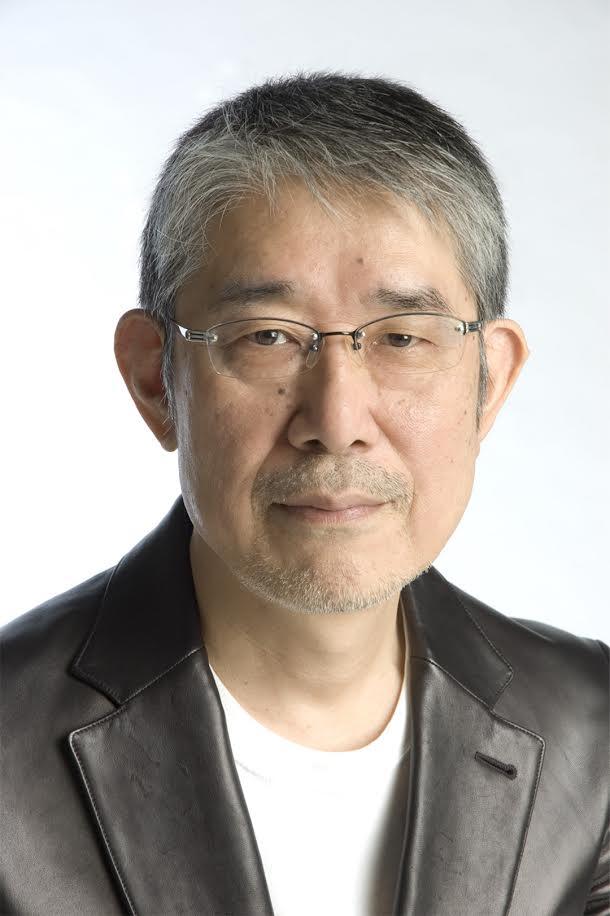 B'z, Daichi Miura, Daoko, and More Pay Tribute to Matsumoto Takashi on New Album