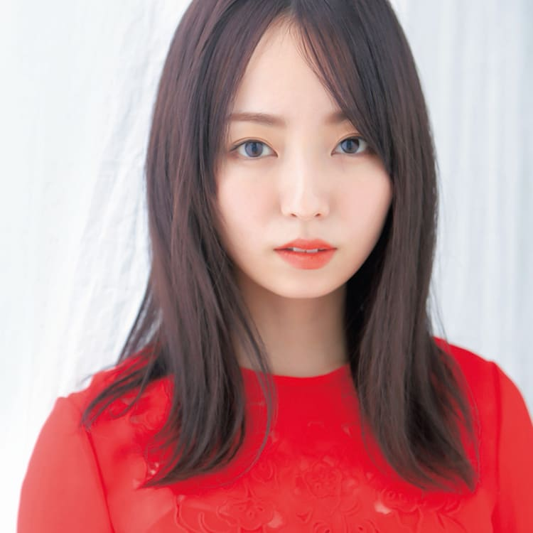 New mother Yui Imaizumi terminates contract with Avex