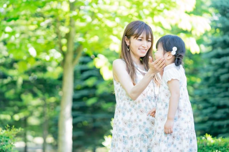 Former Morning Musume member Asami Konno welcomes 3rd child