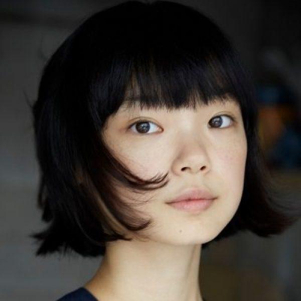 Furukawa Kotone Tops the Female Breakout Star Talent Power Ranking for the 1st Half of 2021