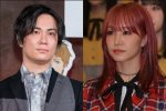 LiSA's husband Tatsuhisa Suzuki alleged to have attempted suicide over his affair