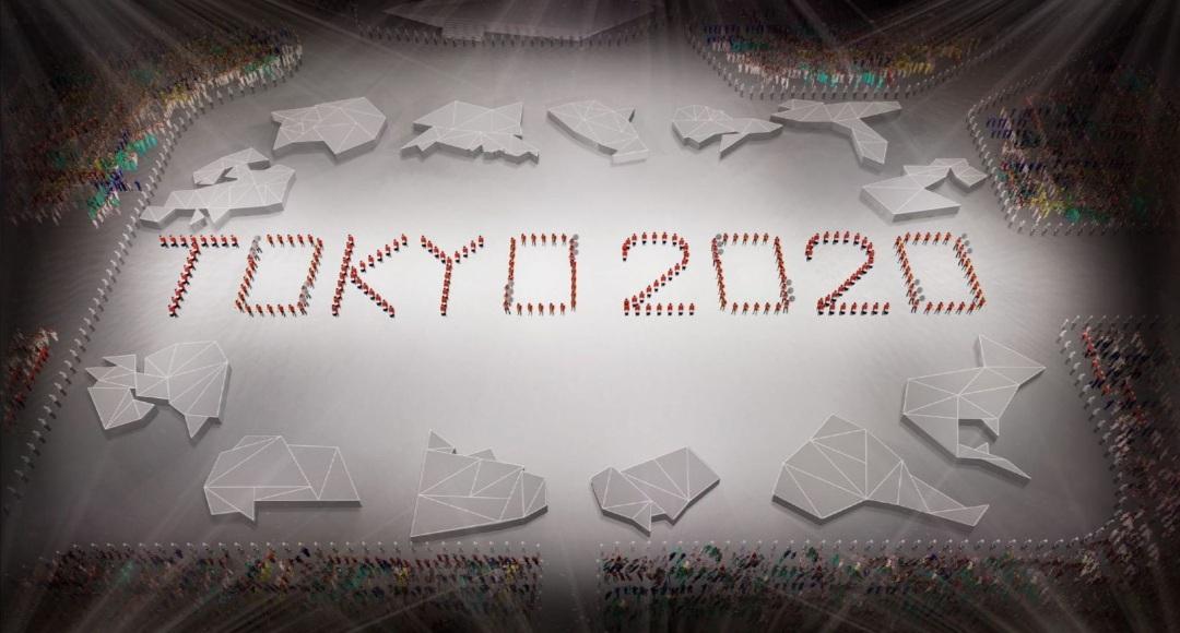 Tokyo 2020 Opening Ceremony Original Plan Leaks in Full