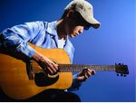 """18-year-old guitarist Yamato Mori makes his debut with """"Sunday"""""""