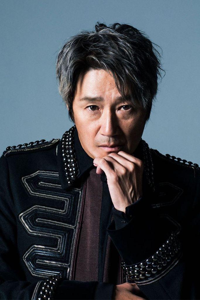 Masahiko Kondo Breaks His Silence After Leaving Johnny & Associates