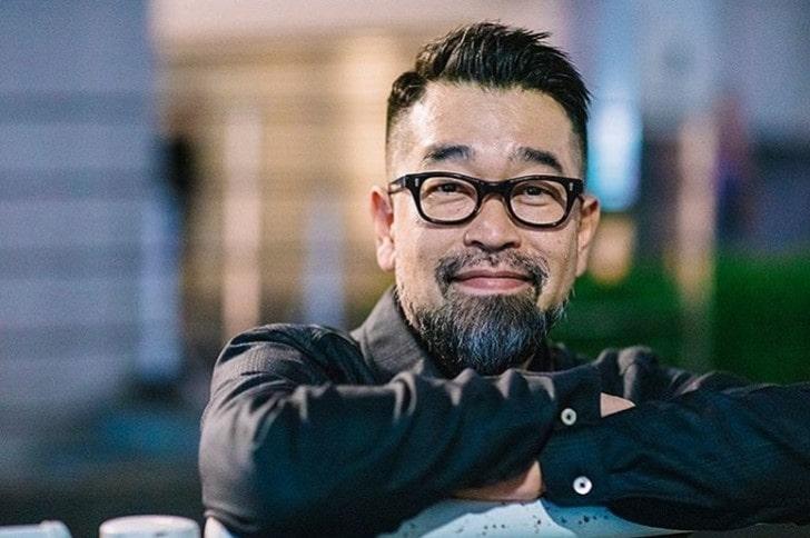 Noriyuki Makihara resumes entertainment activities after drug scandal
