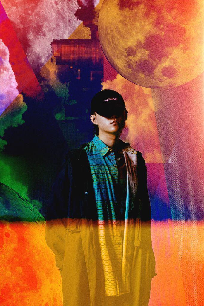 VivaOla to Release Debut Album