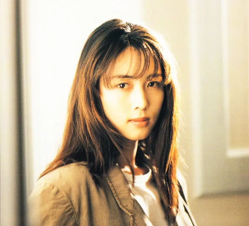 ZARD's 380+ song catalog added to streaming services worldwide