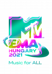 """""""Best Japan Act"""" Award Nominees for The 2021 MTV Europe Music Awards Announced"""