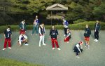 """LDH and Ralph Lauren Team Up for """"Tokyo Stadium"""" Collection"""